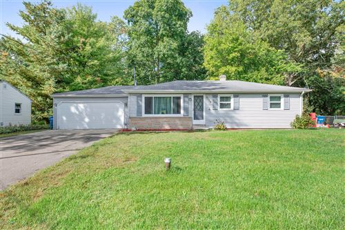 Photo of 9150 Alidor Road, Schoolcraft, MI 49087 (MLS # 20040946)
