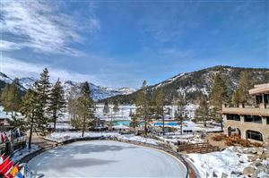 Tiny photo for 400 Squaw Creek Road #533, Olympic Valley, CA 96146 (MLS # 20180125)