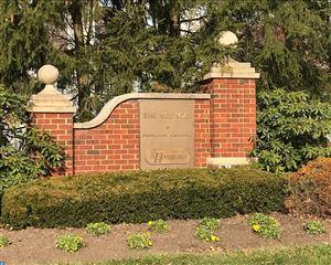 Photo of 14 WAYNE CT, PLAINSBORO, NJ 08536 (MLS # 7091010)