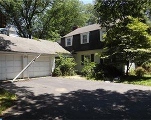 Photo of 604 VILLAGE RD W, WEST WINDSOR, NJ 08550 (MLS # 7217028)