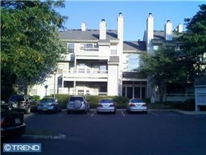 Photo of 205 SALEM CT #2, WEST WINDSOR, NJ 08540 (MLS # 7085172)