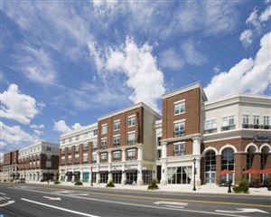 Photo of 2360 ROUTE 33 #315, ROBBINSVILLE, NJ 08691 (MLS # 7137200)