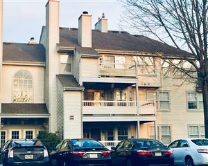 Photo of 302 TRINITY CT #8, WEST WINDSOR, NJ 08540 (MLS # 7092229)