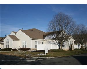 Photo of 173 FEDERAL POINT BLVD, LAWRENCE TOWNSHIP, NJ 08648 (MLS # 7130262)