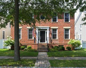 Photo of 29 MALSBURY ST, ROBBINSVILLE, NJ 08691 (MLS # 7144305)