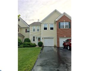 Photo of 3 NORMANDY DR, PRINCETON JUNCTION, NJ 08550 (MLS # 7201457)