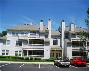 Photo of 202 SALEM CT #2, PRINCETON, NJ 08540 (MLS # 7186471)