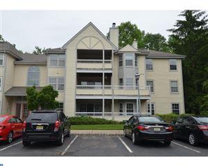 Photo of 114 CASCADE CT #4, PRINCETON, NJ 08540 (MLS # 7187562)