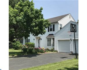 Photo of 10 DUSTIN DR, LAWRENCEVILLE, NJ 08648 (MLS # 7157583)