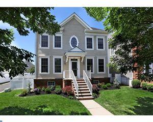 Photo of 810 CYPRESS ST, ROBBINSVILLE, NJ 08691 (MLS # 7205798)