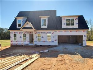 Photo of 380 Reece Road, Winston Salem, NC 27107 (MLS # 956105)