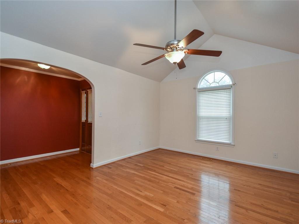 Photo of 173 Michael Drive, Lexington, NC 27292 (MLS # 1008132)