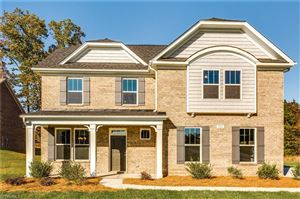 Photo of 113 Wyatt Drive, Advance, NC 27006 (MLS # 934305)