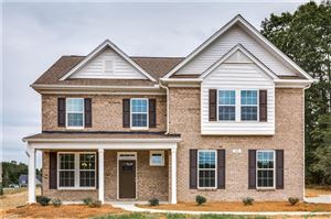 Photo of 119 Tyler Court, Advance, NC 27006 (MLS # 934318)
