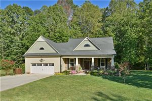 Photo of 492 Ravencliff Court, Lewisville, NC 27023 (MLS # 951339)