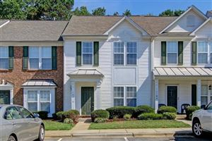 Photo of 12210 Jessica Place, Charlotte, NC 28269 (MLS # 940367)