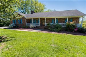 Photo of 1370 Main Street, Kernersville, NC 27284 (MLS # 929448)