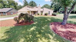 Photo of 7013 Lanvale Court, Clemmons, NC 27012 (MLS # 936477)