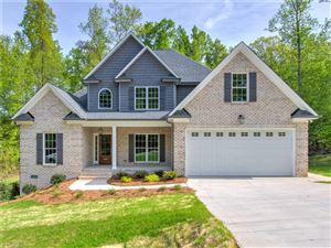Photo of 960 Eastshore Circle, Stokesdale, NC 27357 (MLS # 911520)