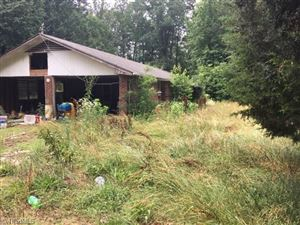 Photo of 3631 S US Highway 601, Mocksville, NC 27028 (MLS # 935583)