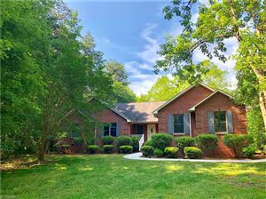 Photo of 217 Deacon Way, Mocksville, NC 27028 (MLS # 934826)