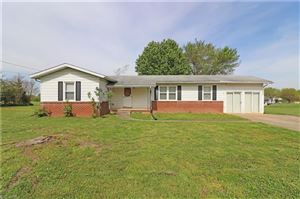 Photo of 2845 Nebo Road, East Bend, NC 27018 (MLS # 927967)