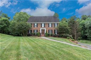 Photo of 3508 Innisfail Court, Clemmons, NC 27012 (MLS # 935991)