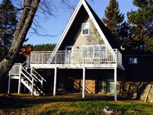 Photo of 5000 Bonnie View, Florence, WI 54121 (MLS # 1114172)