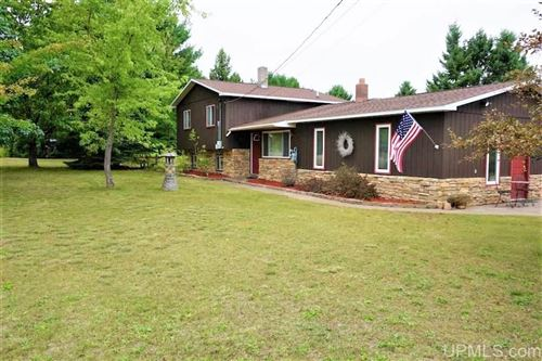 Photo of 105 Meadow, Marquette, MI 49855 (MLS # 1126192)