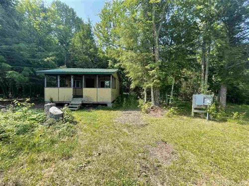 Photo of 260 Brown, Marquette, MI 49855 (MLS # 1126214)