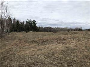 Photo of TBD Deer Lake, Ishpeming, MI 49849 (MLS # 1114337)