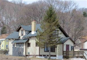 Photo of 709 W Munising, Munising, MI 49862 (MLS # 1114349)