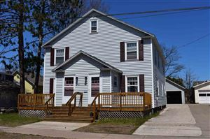 Photo of 107/109 E Kaye, Marquette, MI 49855 (MLS # 1114424)