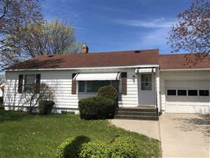Photo of 1718 S 10th, Escanaba, MI 49829-2112 (MLS # 1114514)