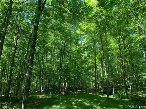 Photo of TBD Town HH, Florence, WI 54121 (MLS # 1129641)