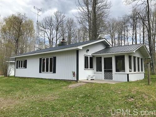 Photo of 7549 Maple, Fence, WI 54121 (MLS # 1126819)