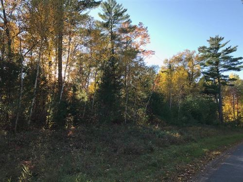 Photo of TBD Old HWY 69 #1, Florence, WI 54121 (MLS # 1123915)