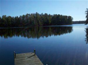 Photo of TBD Bad Water Lake #Parcel A, Iron Mountain, MI 49801 (MLS # 1113926)