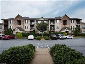 Photo of 234 Brickton Village Circle #206, Fletcher, NC 28732 (MLS # 3311464)