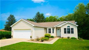 Photo of 224 East Dr, Chicora, PA 16025 (MLS # 1399004)