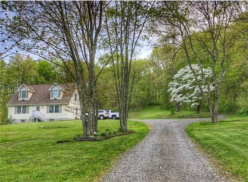 Photo of 219 Mcginley Rd, Chicora, PA 16025 (MLS # 1417005)