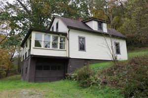 Photo of 1536 Soap Hollow Road, JOHNSTOWN, PA 15905 (MLS # 1372007)