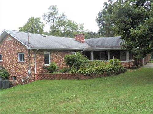 Photo of 237 Old Mill Rd, Apollo, PA 15613 (MLS # 1414007)