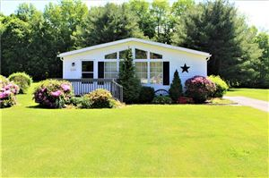Photo of 149 N Chestnut St, LINESVILLE, PA 16424 (MLS # 1398015)