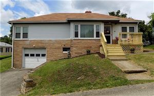 Photo of 50 Foreman Ave Ext, UNIONTOWN, PA 15401 (MLS # 1400028)