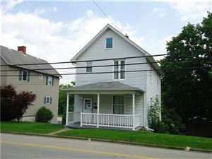 Photo of 416 N 4th STREET, YOUNGWOOD, PA 15697 (MLS # 1398030)