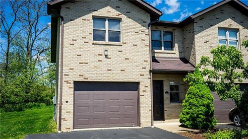 Photo of 112 Meadowview, RENFREW, PA 16053 (MLS # 1365042)