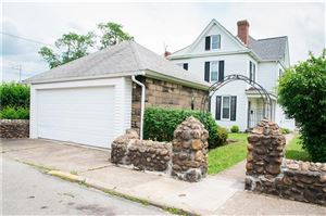 Photo of 307 Sheppard Ave, CHARLEROI, PA 15022 (MLS # 1400046)