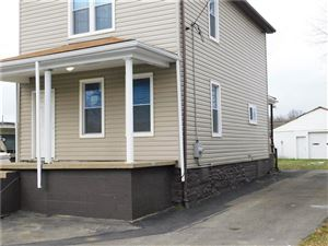 Photo of 92 E Hillis St, YOUNGWOOD, PA 15697 (MLS # 1374048)