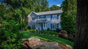 Photo of 109 Hickory Dr, Sewickley, PA 15143 (MLS # 1406061)